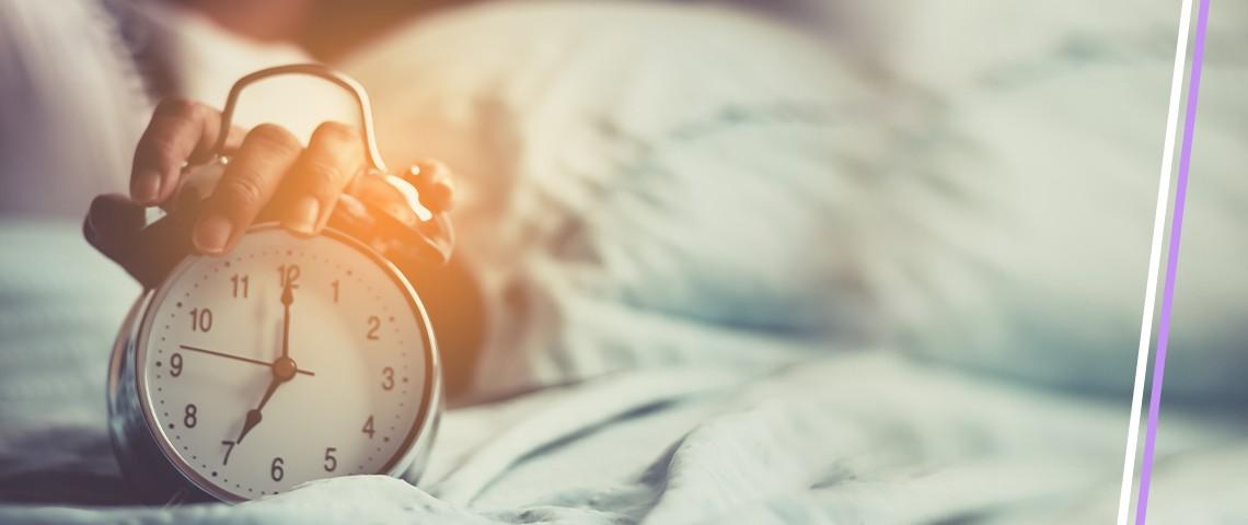 mituri-despre-somn-care-umbla-ca-somnambulii-prin-vietile-noastre
