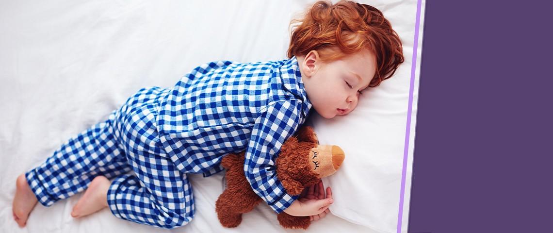 somn-usor-puisor-cum-influenteaza-somnul-dezvoltarea-copiilor